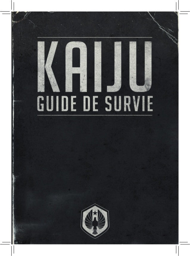 [[News Warner] Pacific Rim (3D) – Les Kaijus ont attaqué !