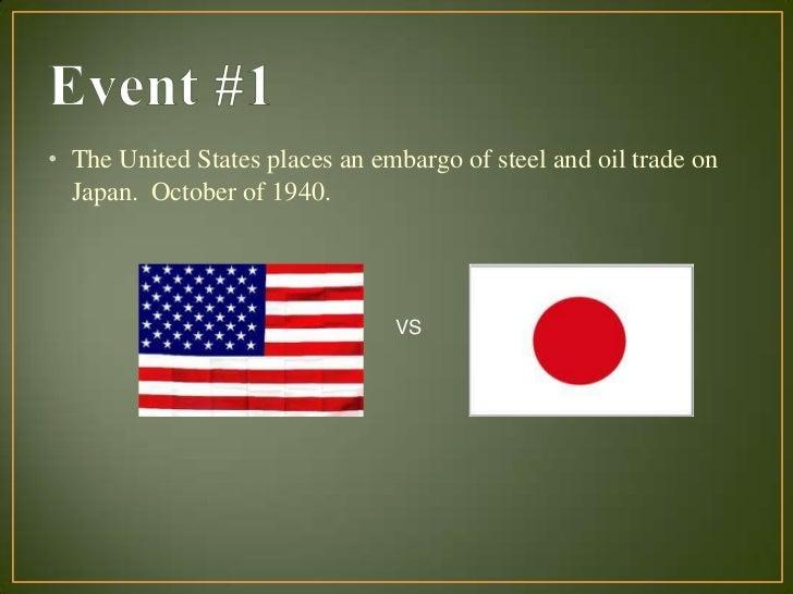 Pacific world war ii timeline