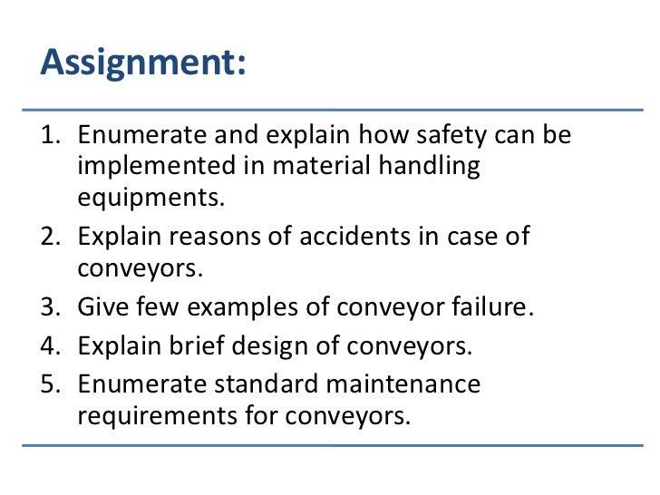 materials handling handbook by raymond a kulwiec pdf