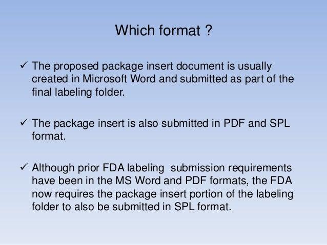 Doribax package insert pdf in word