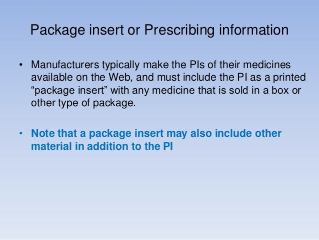 prescribing information package insert please comment before dow