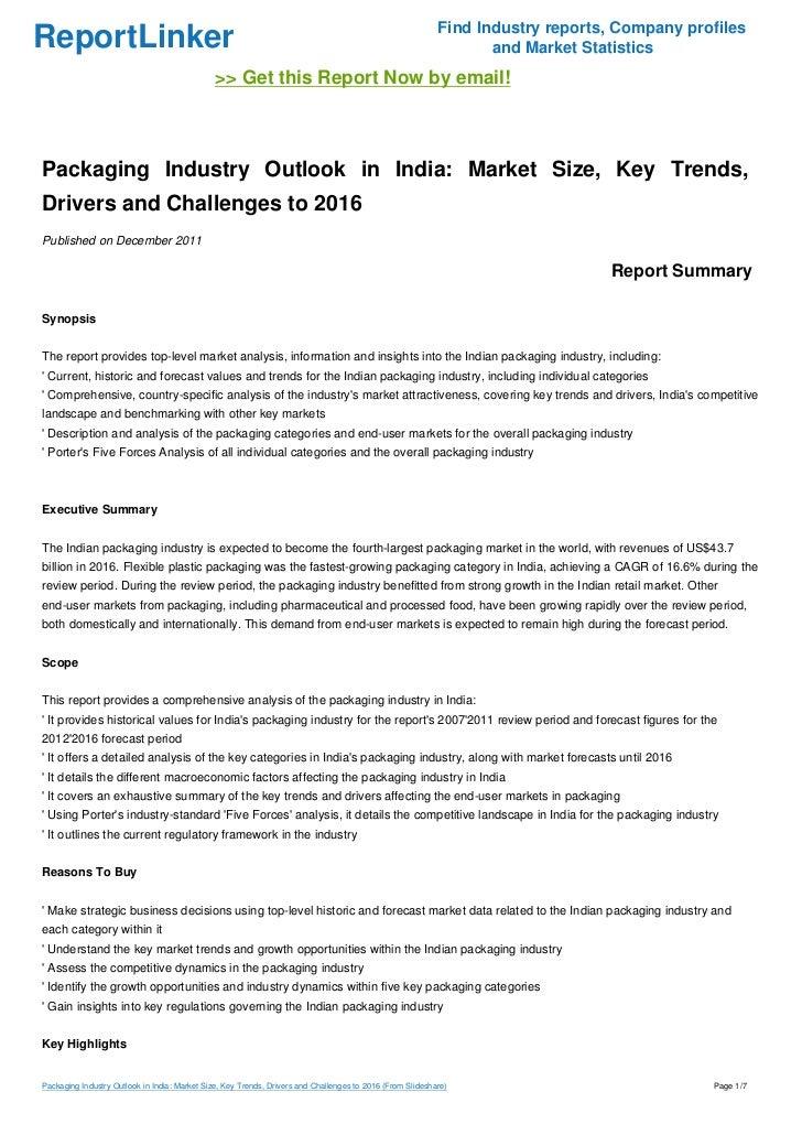 Reinsurance market in vietnam key trends Coursework Academic
