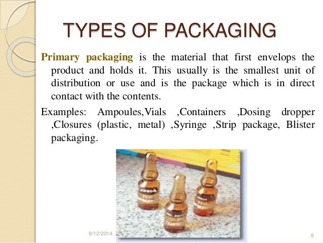 types of plastic materials pdf