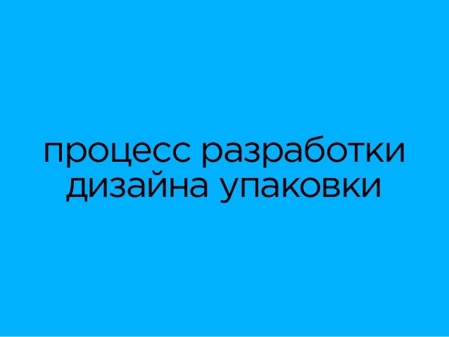 read Winter Olympic Sports Пособие по спортивному переводу