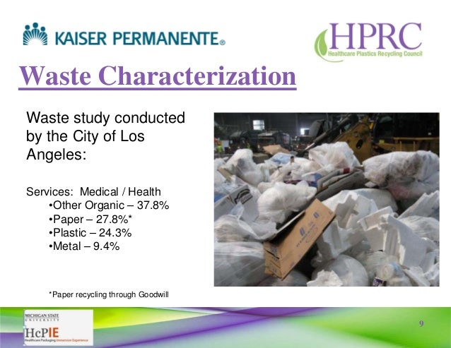Feasibility study health research