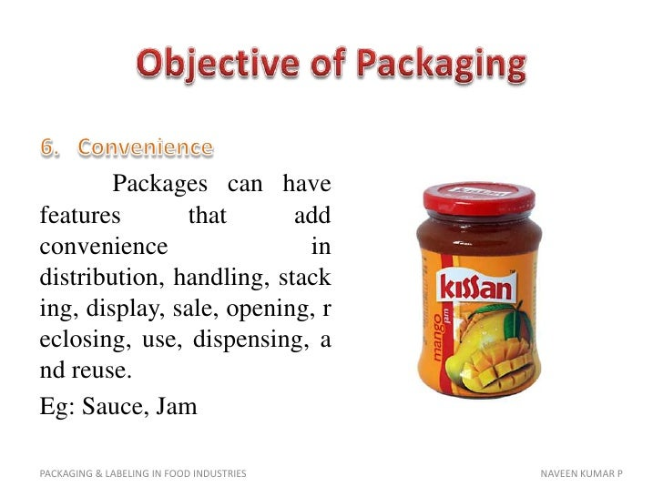 advertising through packaging and labelling of Comments on the proposed amendments to the regulations rela ting to the labelling and advertising through corporate their labelling and packaging.