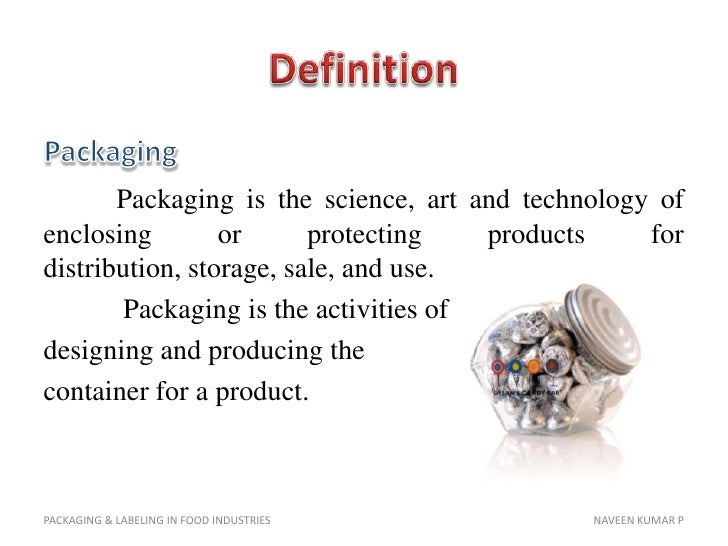 Packaging Labeling In Food Industries 4 728gcb1293281411