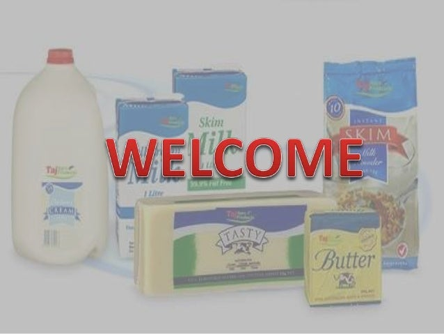 Packaging materials for dairy products