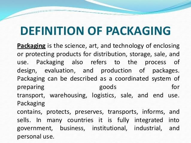 Popular 'Printing, Packaging, & Publishing' Terms