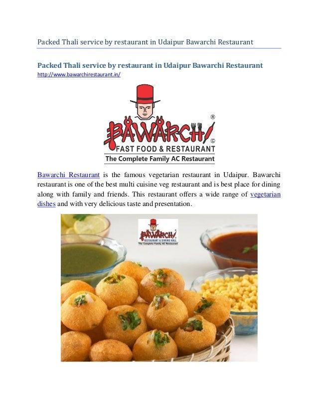 Beste Low Cost Küche Design In Indien Galerie - Küchen Ideen ...