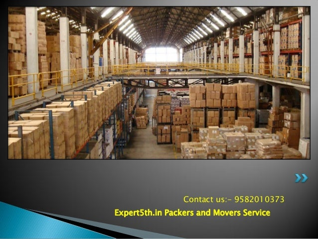 Expert5th.in Packers and Movers Service Contact us:- 9582010373