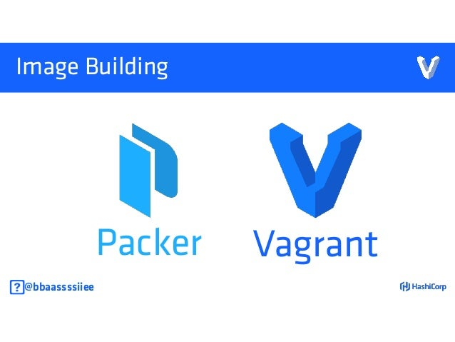 Azure VM base images with Packer, Ansble and Vagrant