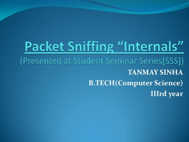 TANMAY SINHAB.TECH(Computer Science)              IIIrd year