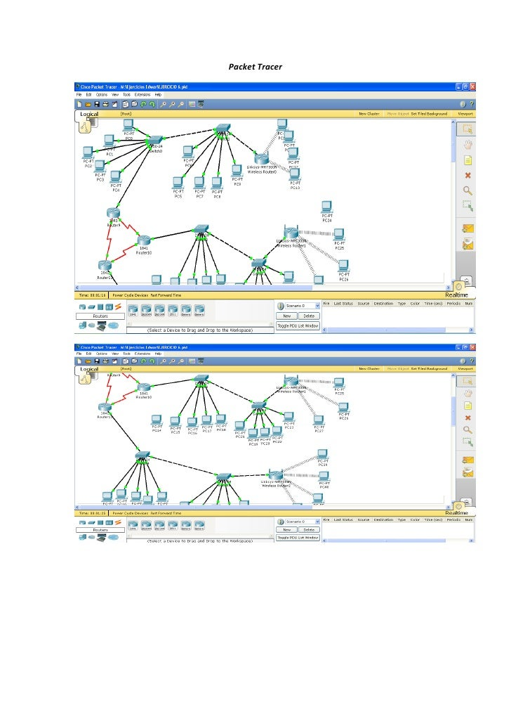 cisco packet tracer tutorial in urdu