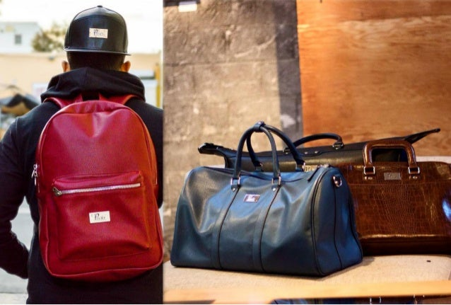 Cool Backpacks, Duffle bags for men, best messenger bags, leather bac…