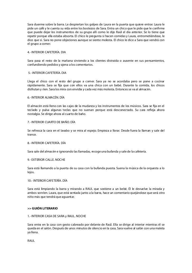 Paco Bas y Sushi Marhuenda Slide 2