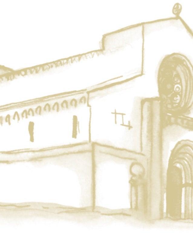 mosteiroMOSTEIRO DO SALVADOR DE PAÇO DE SOUSA