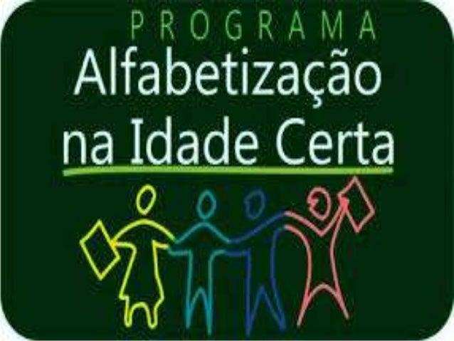 CURRÍCULO INCLUSIVO:O DIREITO DE SER ALFABETIZADOAno 03Unidade 01