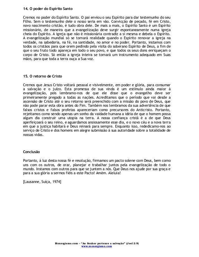 Deed Of Sale By Pacto De Retro
