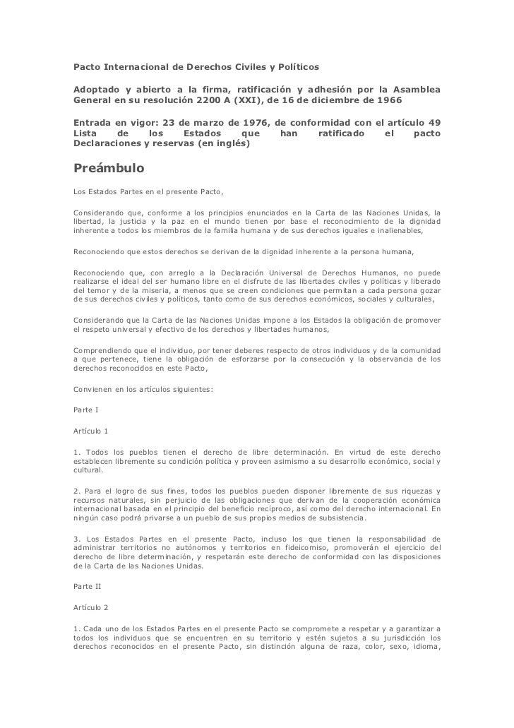 Pacto_Inter_Derechos_Civiles_y_Politicos.pdf
