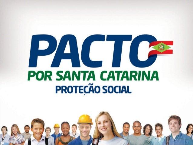 OBJETIVOS PROTEGER A POPULAÇÃO EM VULNERABILIDADE SOCIAL; GARANTIR OS DIREITOS SOCIAIS; INCLUIR NO MUNDO DO TRABALHO; GERA...