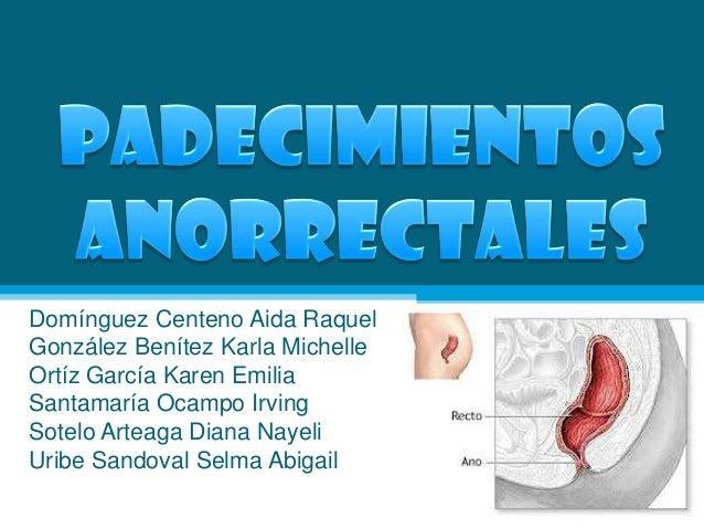 Domínguez Centeno Aida RaquelGonzález Benítez Karla MichelleOrtíz García Karen EmiliaSantamaría Ocampo IrvingSotelo Arteag...
