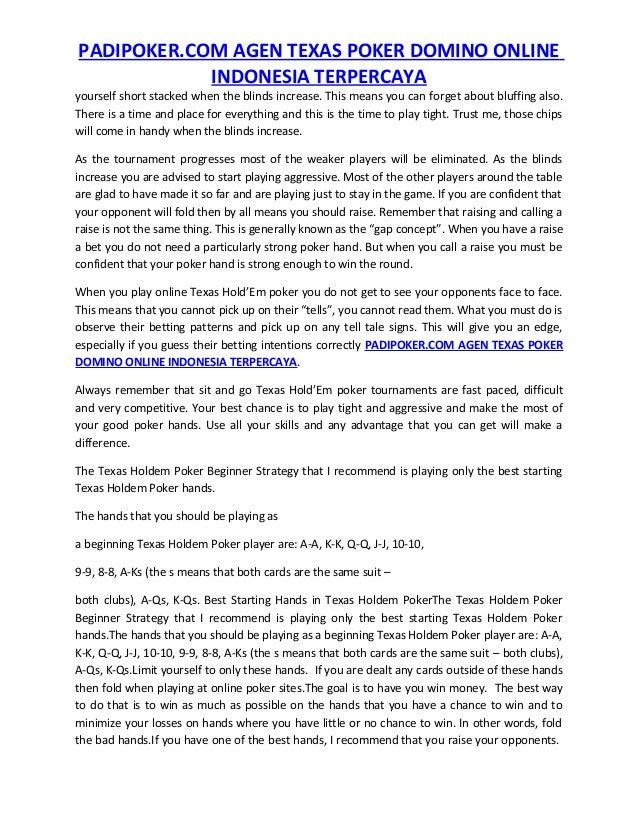 Padipoker.com agent judi poker situs poker online teraman dan terperc… - 웹