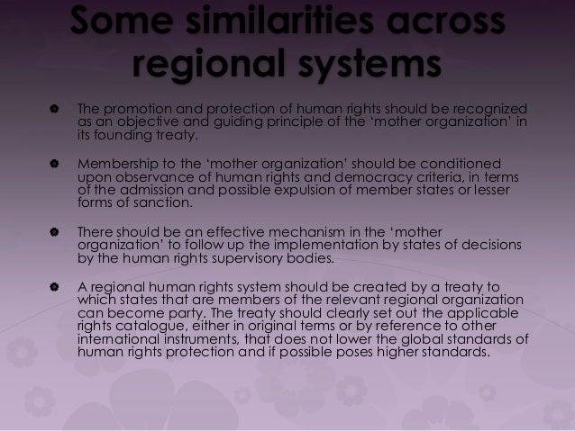 universality of human rights pdf