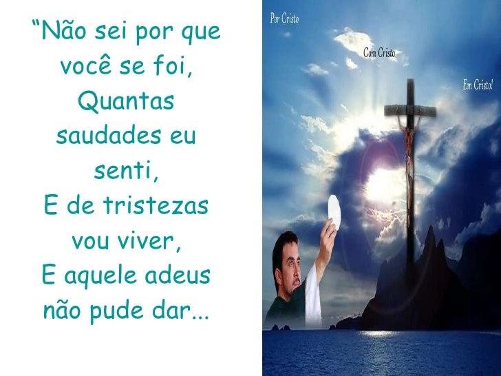 Padre Fabio