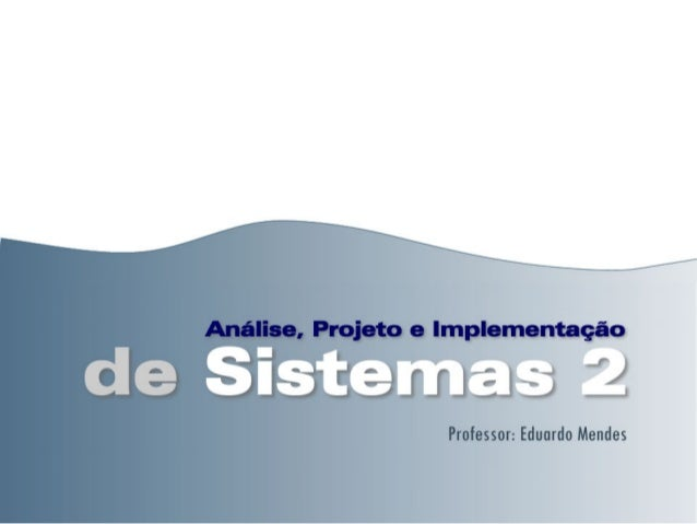 Agenda  Visão Geral  Histórico  Motivação  Fundamentos de Projeto Orientado a Objetos  Herança, Agregação, Inter...