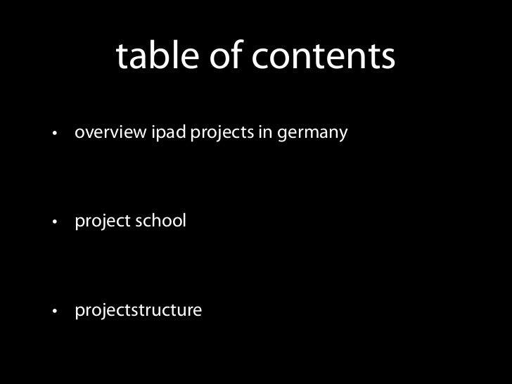 Paducation #mlcb Slide 2