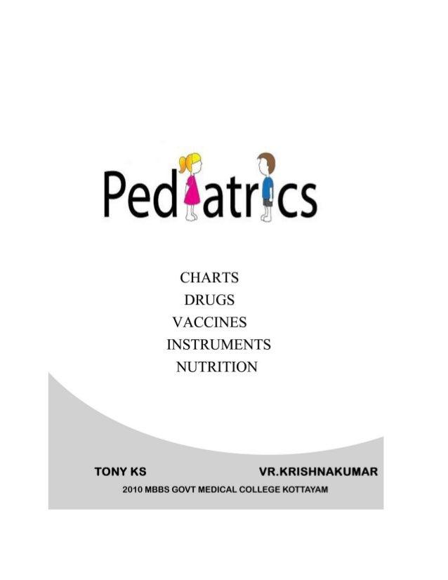 Tony Krishnakumar  2010 MBBS Page 1