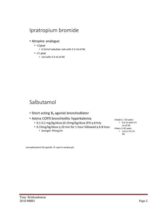 paediatrics osce instrument nutrition drugs mbbs students  Slide 3