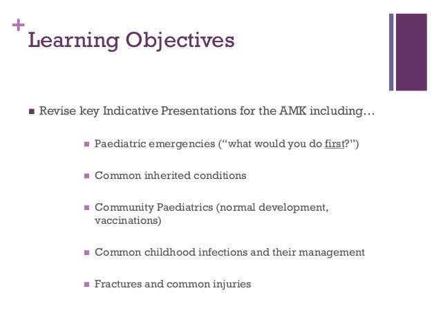 paediatric non accidental injury guidelines uk