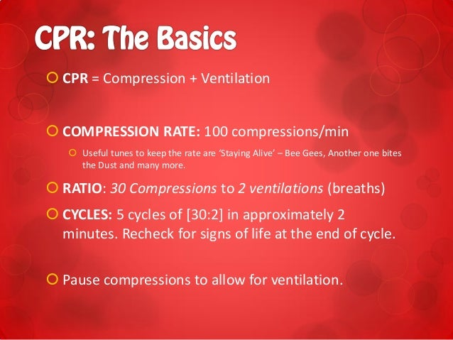 basic life support essay History of cpr highlights from the 1700's thru 2015 skip to main content search submit 1979 advanced cardiovascular life support (acls) the kit contains everything needed to learn basic cpr.