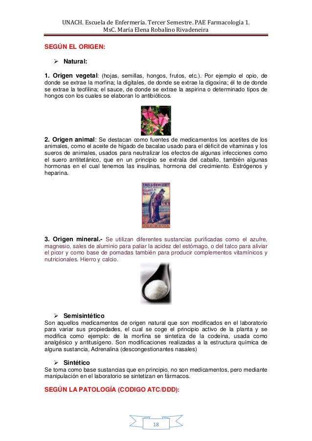 Los sprays para el tratamiento del calzado del hongo de las uñas y los altos