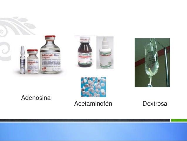 Pae farmacologia u 1 pres dos origen y formas farma ms c