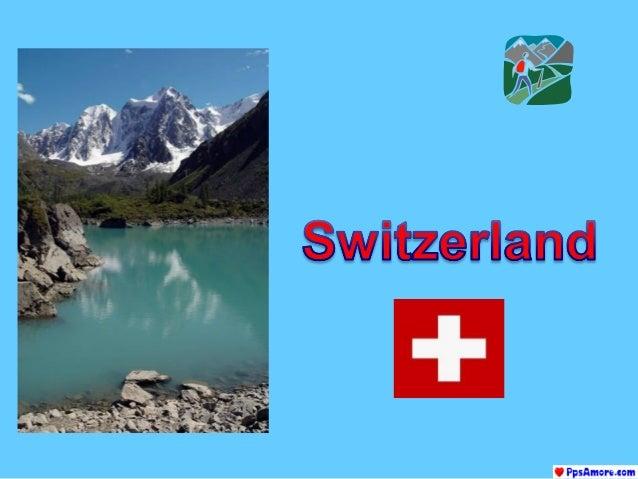 Ppt P.Koorn Alm0408Images of:GornergratbahnGrindelwaldJungfraubahnLauterbrunnenMatterhornZermatt etc...