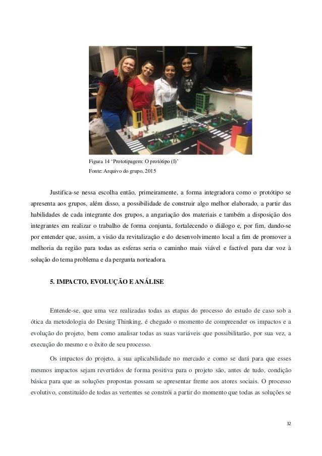 Projeto Aplicado Inspirar - Design Thinking Barro Preto 6c2a7fd77c