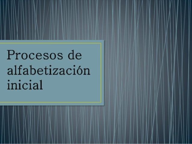 • En este curso, los docentes promueven el conocimiento y el análisis de diferentes elementos teórico-metodológicos para q...