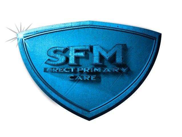 Scotland Family Medicine  Direct Primary  Care