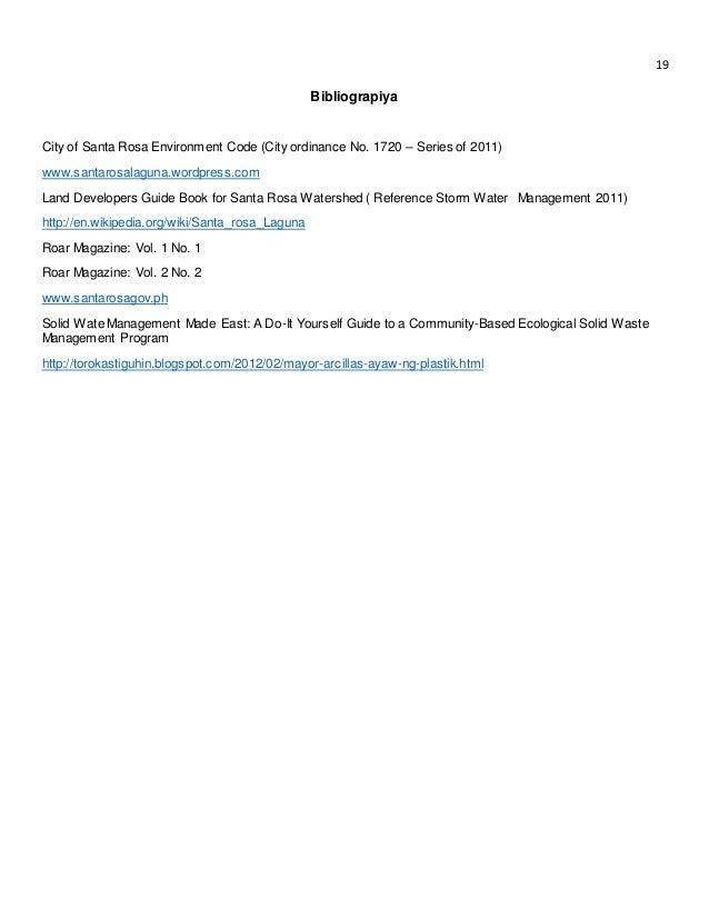 paggawa ng thesis sa filipino Thesis sa filipino ii dahon ng pagpapatibay andres pena allegedly hacked sa ang computer sa mga sistema ng mga dose-dosenang mga telecommunications mga kumpanya sa buong mundo sa paggawa nito sa haba ng labing-buwan.