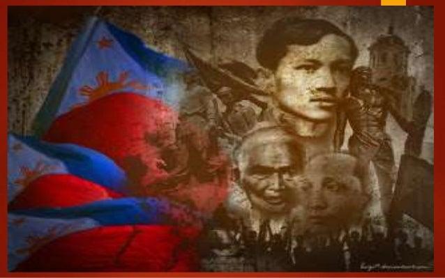 Andres Bonifacio  Nobyembre 30, 1863 – Mayo 10, 1897  Pinanganak sa Tondo, Maynila at pinabaril kasama ng kanyang kapati...