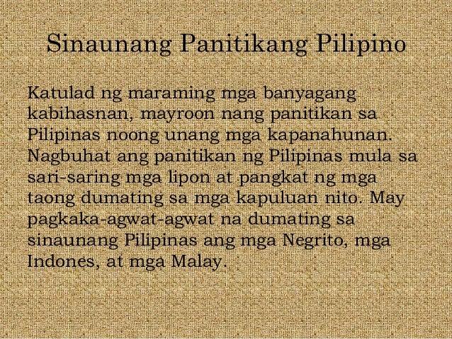 Mga Ibong Mandaragit (Birds of Prey)