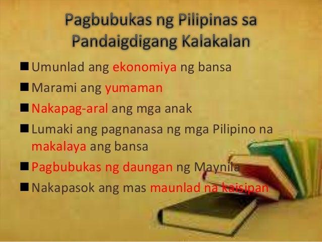 image Binuksan ang bukol ng natutulog na boardmate from bacolod