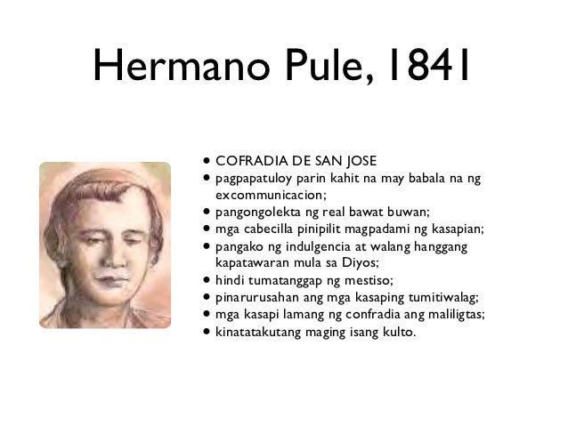 hermano pule Posts about hermano pule written by mark mayo - magallanes.