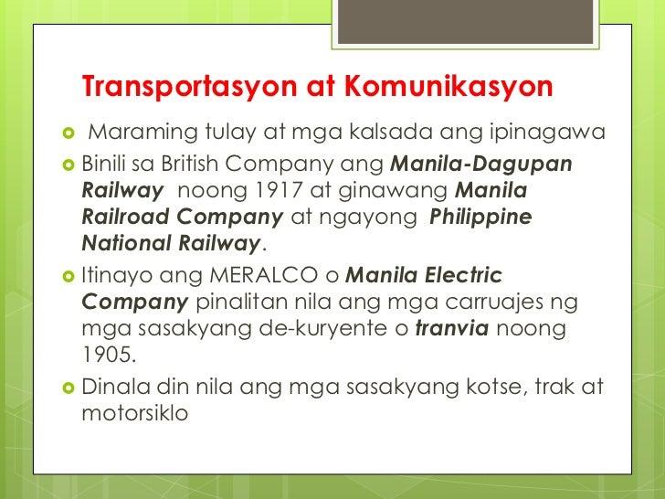 Dahilan ng pagbabago ng panahon essay writer (argumentative essay writers workshop)