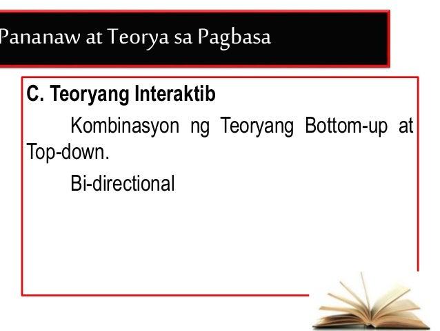 Kasaysayan, sining, Lipunan - Ateneo Journals Online - Ateneo de