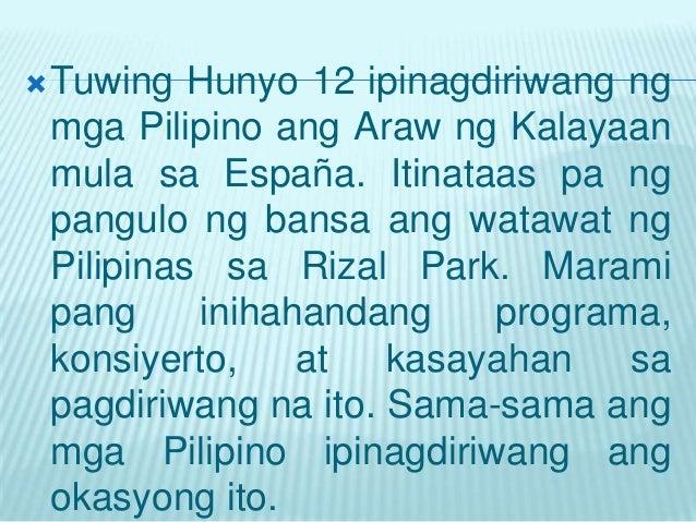pangingibang bansa ng mga pilipino Ang mga pilipino sa labas ng bansa at mahigit sa isang milyon sa kanila ay hindi dokumentado sa unang yugto ng pangingibang-bansa.