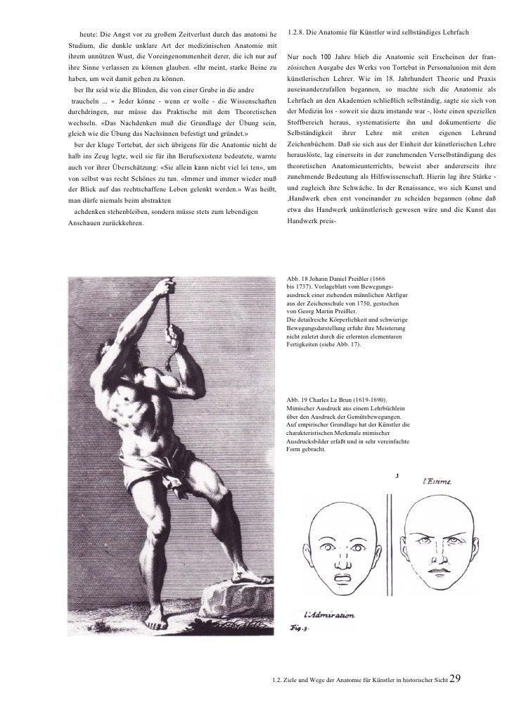 Atemberaubend Studium Der Anatomie Bilder - Anatomie Ideen - finotti ...